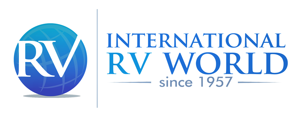 international rv world mt pleasant header logo